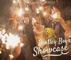 the bentley boys wedding band bentley boys kilkenny showcase january 2018 all welcome