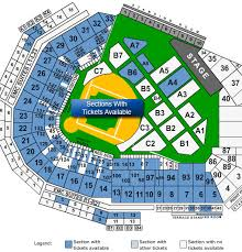 fenway park seating map field seating for paul mccartney fenway park concert paul
