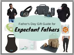 christmas gifts for expectant fathers home decorating interior