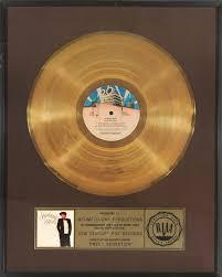 gold photo album hits awards and milestones in reggie lucas career