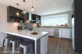 kitchen design auckland creative kitchens east tamaki fair 70 kitchen design nz inspiration design of trends kitchens