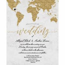 destination wedding invitation destination wedding invitations announcements zazzle