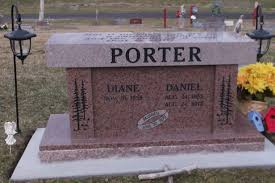 grave marker designs bench headstone benches headstone bench for single grave pricing