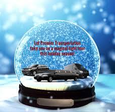 limo lights tour minneapolis minnesota holiday light tours holiday lights premier transportation