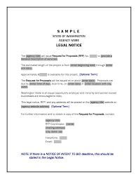75b2 two part detention slip business budget templates simple
