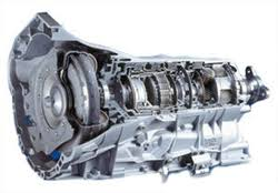 transmission for hyundai accent 2008 hyundai accent used transmission prices adjusted for