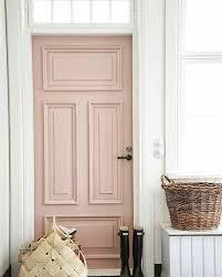 242 best paint images on pinterest bedroom carpet colors homes