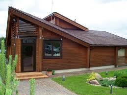 wood houses uab woodhouses lt contacts map rekvizitai lt