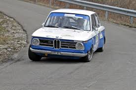 bmw rally car for sale bmw 2002 ti rally car for sale elite race cars