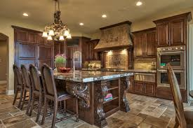 tuscan kitchen design ideas tuscan kitchen design photos ppi
