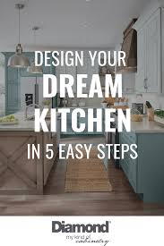 how to design a kitchen remodel with free software design your kitchen kitchen remodel planner kitchen
