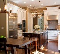 kitchen primitive decor kitchen contemporary with decorative