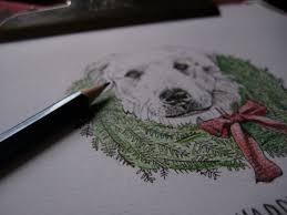christmas cards anyone