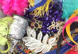 new orleans costumes home the new orleans costume center
