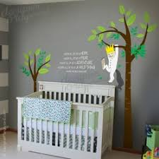 where the wild things are bedroom where the wild things are wall decal collection
