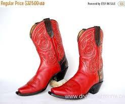 womens cowboy boots size 9 1 2 womens boots sale paul bond cowboy boots size 9 1 2 s