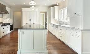 mdf kitchen cabinet doors mdf kitchen cabinets mdf kitchen cabinet doors uk whitedoves me