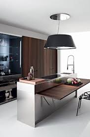 kitchen awesome wall mounted dining table collapsible dining