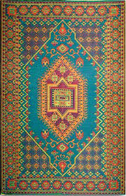 Outdoor Rug 6 X 9 Turkish Outdoor Rug 6x9 For Only 99 Backyard Oasis