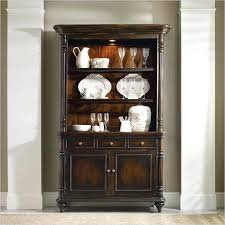 cherry wood china cabinet dark cherry china cabinet lowest price online on all hooker