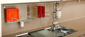 kitchen organisation ideas 25 kitchen organization ideas care com community