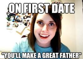 Christian Dating Memes - funny dating memes top 26 of online dating memes