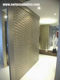 Home Design 3d 1 3 1 Mod by Design Wall Panels