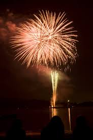 chagne bottle fireworks washougal oks power to put restrictions on fireworks the columbian