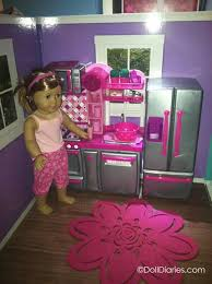 Target Our Generation Bed Best 25 American Kitchen Ideas On Pinterest Diy Doll