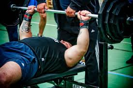 Learn Bench 4 Lessons Crossfitters Can Learn From Bodybuilders Breaking Muscle