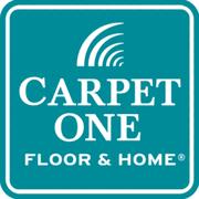 Big D Floor Covering Big D Floor Covering Carpeting 6585 E 6th St Prescott Valley
