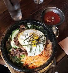 den den cafe asiana 527 photos u0026 458 reviews korean 161