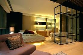 Japanese Style Bedroom Design Japanese Style Bedroom Grapevine Project Info