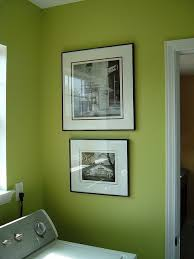 granny smith apple green paint from glidden i need this