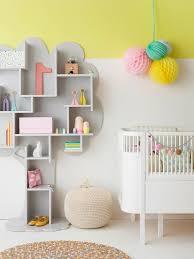 etagere pour chambre bebe etagere pour chambre bebe chambre idées de décoration de maison