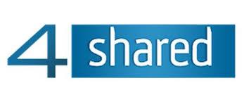 4 shared apk 4shared 3 53 0 apk el filehippo el filehippo
