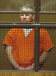 Dykstra Charged With Indecent Exposure Ny Daily News - lenny dykstra former philadelphia phillies and new york mets