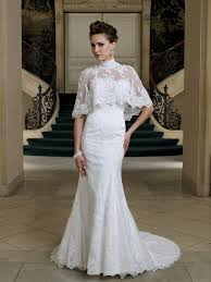146 best wedding shrugs boleros u0026 cover ups images on pinterest