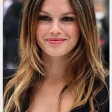 womens haircuts denver luxe de vil salon 55 photos 134 reviews hair salons 33 e