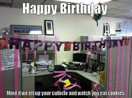 Cubicle Meme - happy friday meme cubicle friday best of the funny meme