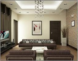 paint colors interior brick walls painting best home design