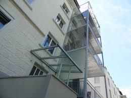 balkon vordach brufima vordach brufima metall gmbh