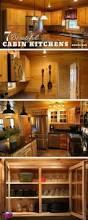 5 bedroom mobile home floor plans modular log cabin floor plans