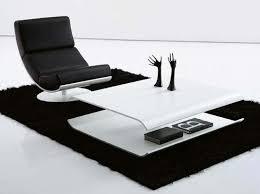 Coffee Table Design Modern Coffee Table Design By Rafa Garcia Sancal Elipse Coffee Table