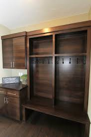 lockers u2013 dr staub walk in closets ideas remodeling kitchen