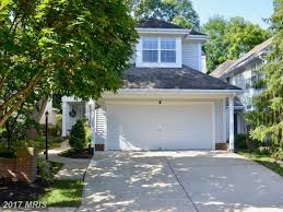 Overhead Door Gainesville by Homes For Sale In Fairfax County Between 500k 750k Tunell Realty