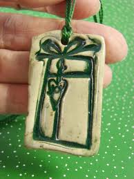 288 best pottery ornaments images on mississippi