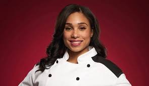 Hell S Kitchen Season 11 - hell s kitchen all stars episode 11 recap trying to pasta test