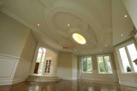 coffered ceiling beams ideas cost and pictures