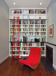 interior designer homes 37 home library design ideas with a dropping visual and
